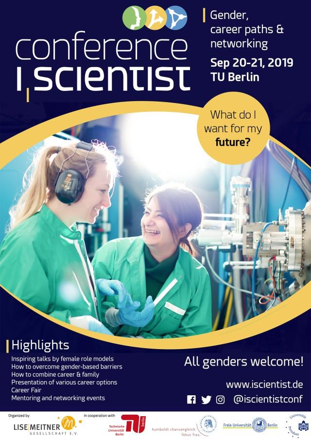 poster_women_in_science