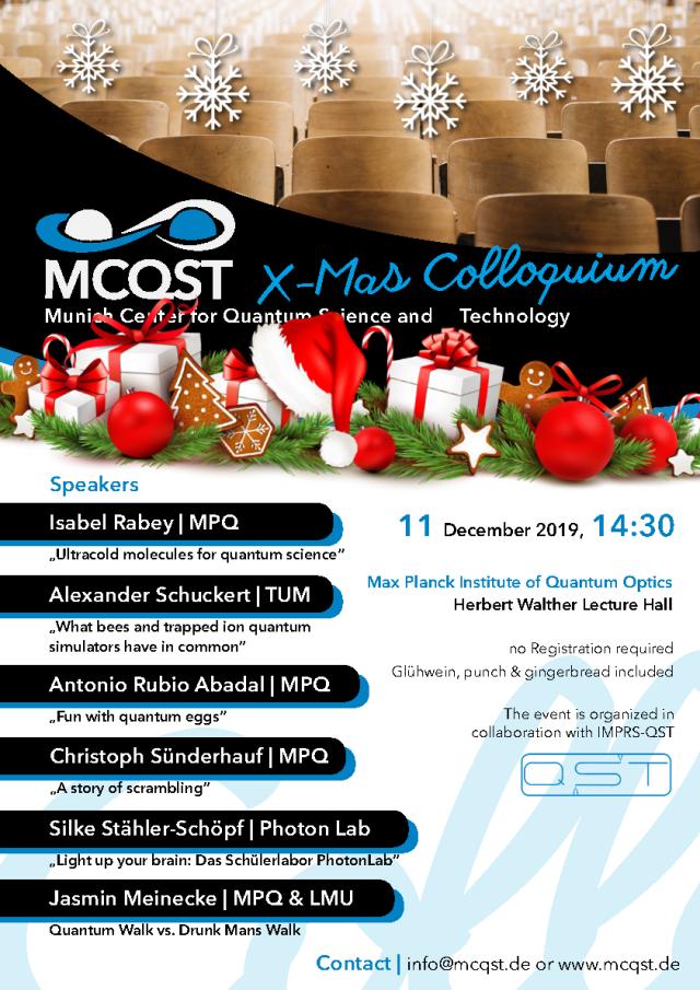 XMas-ColloquiumA3_web