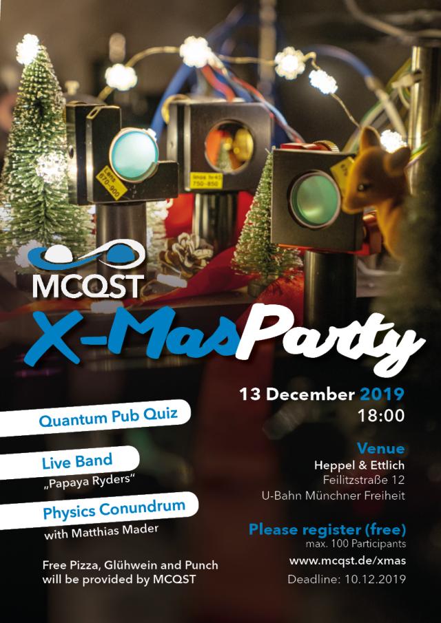 XMAS_Party_2019
