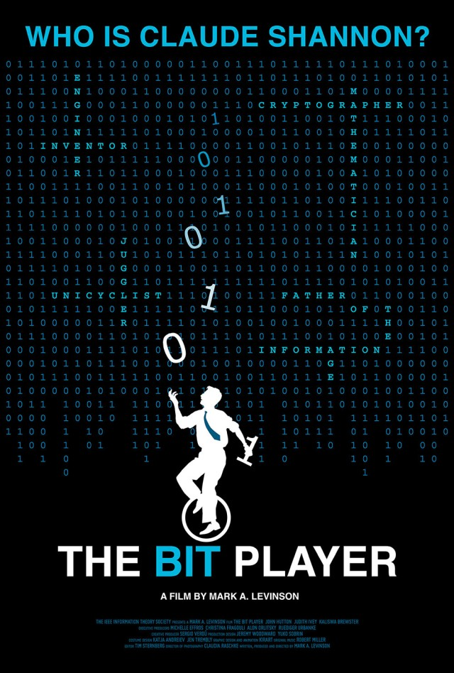 bit-player-one-sheet-1000w