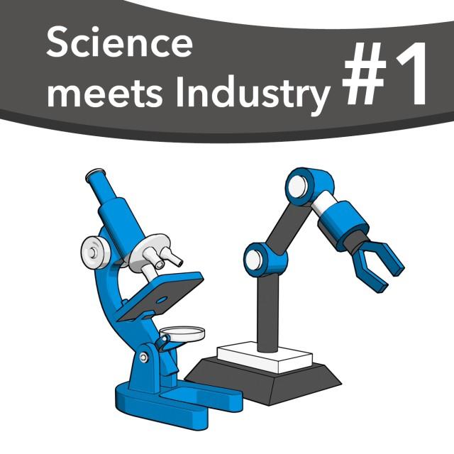 Icon_ScienceMeetsIndustry1
