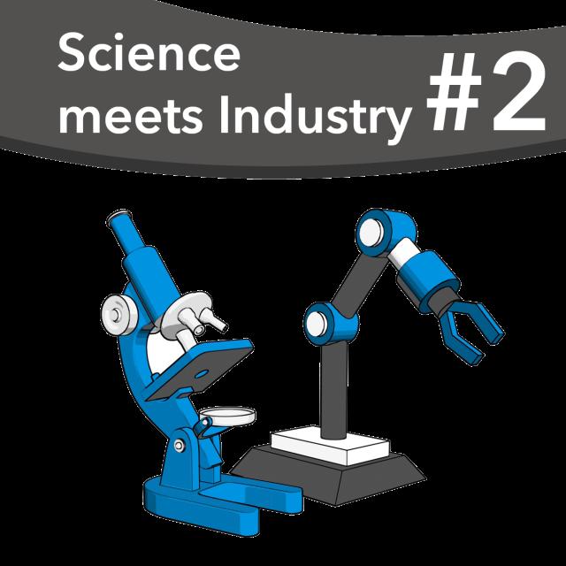 Icon_ScienceMeetsIndustry2a