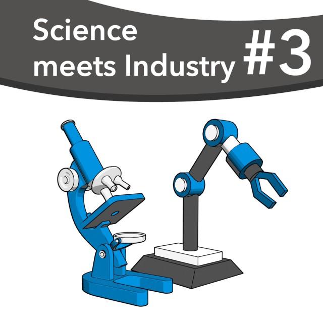 Icon_ScienceMeetsIndustry3