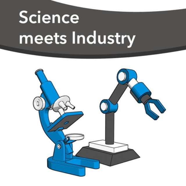 Icon_ScienceIndustry1