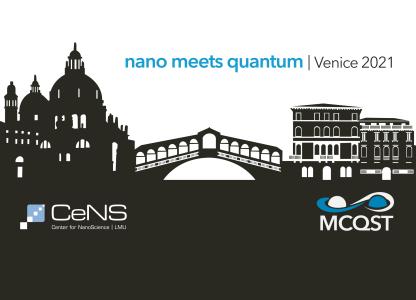 CeNS_MCQST_Venedig_Banner