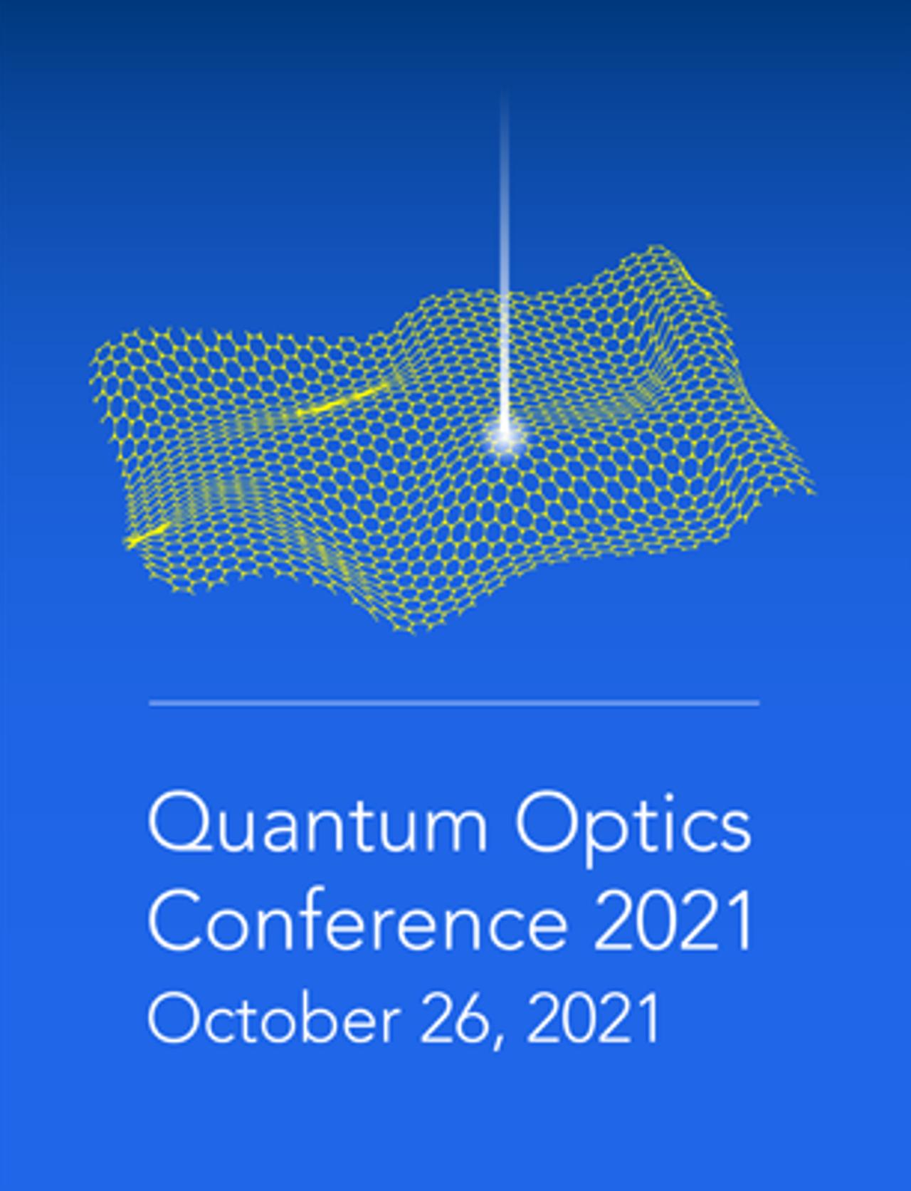 306x400-MCQST-Quantum-Optics-Logo
