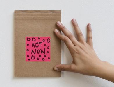 laika-notebooks-unsplash