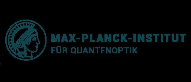 MPQ_Logo_de
