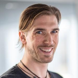 Christoph Hohmann