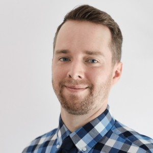 Profile of Ian Stewart.