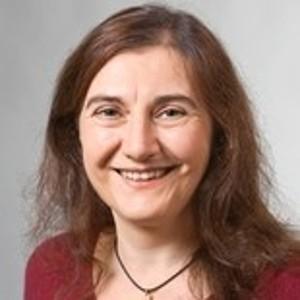 Nora Brambilla