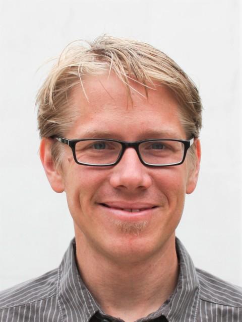 Stefan Philipp