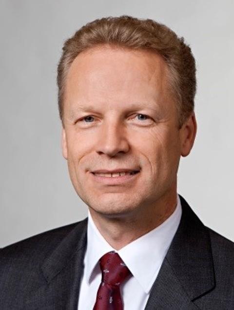 Steffen Glaser