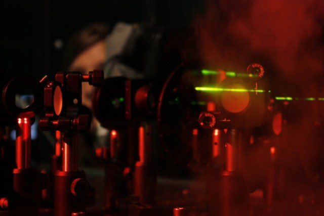 holleitner_laser_laboratories