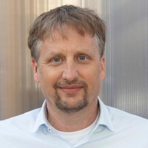 Alexander Holleitner