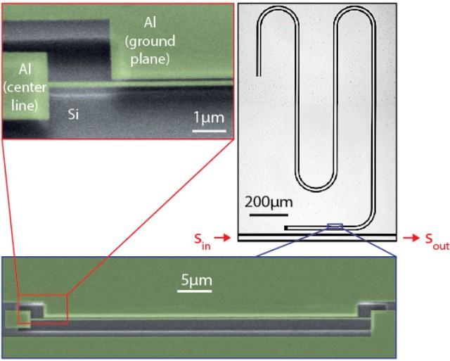Al-circuit-nanomechanics_2016-DEC-20