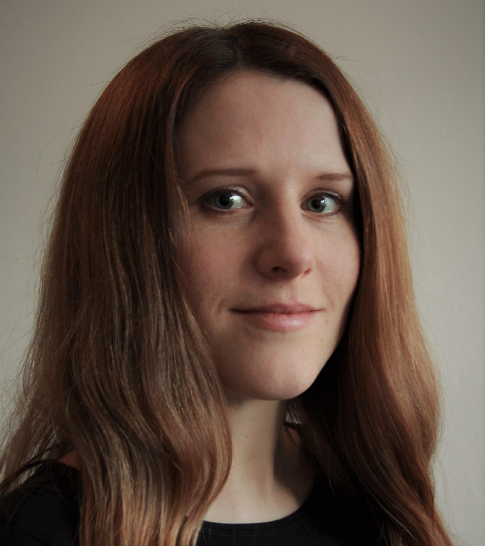 Karen Wintersperger