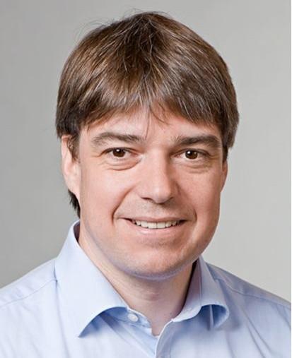 Christian Pfleiderer