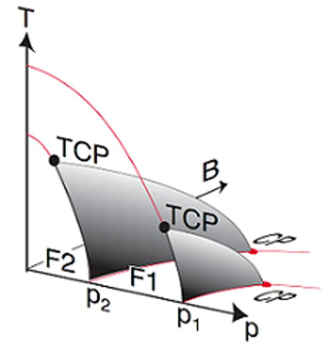 phase-plot