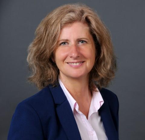 Sabine Ratzenberger