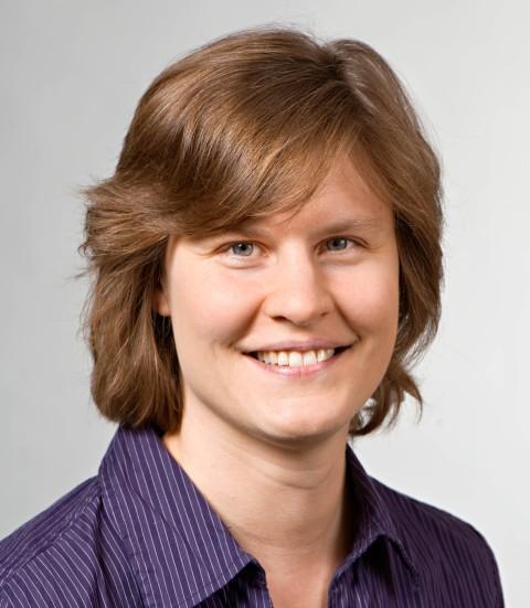 Simone Warzel