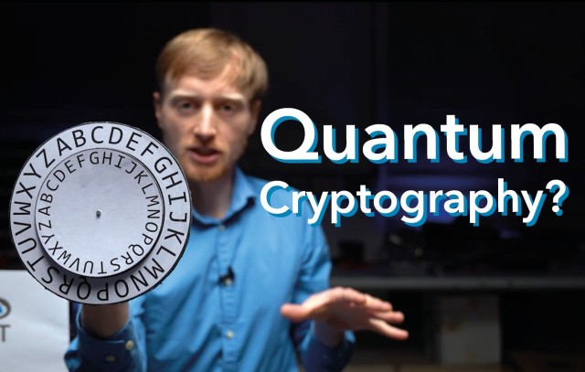 QCryptography_Website_