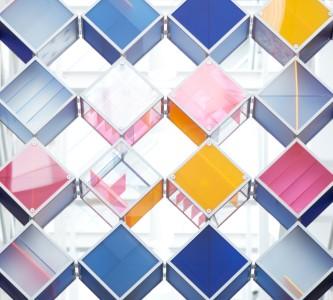 mpq_colors