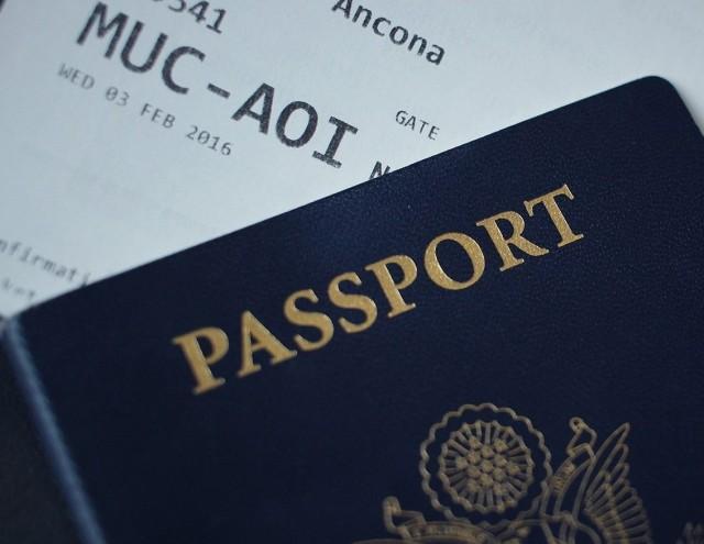 mcqst-guests-visa