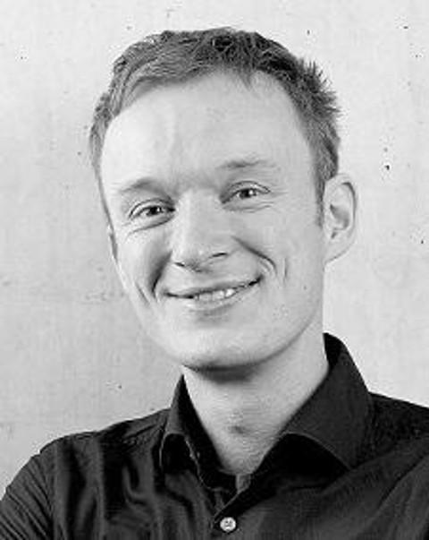 Frank Pollmann